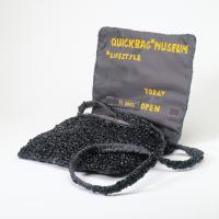 QUICKBAG; Barbara Mühlefluh (2003)